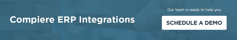 compiere_integration
