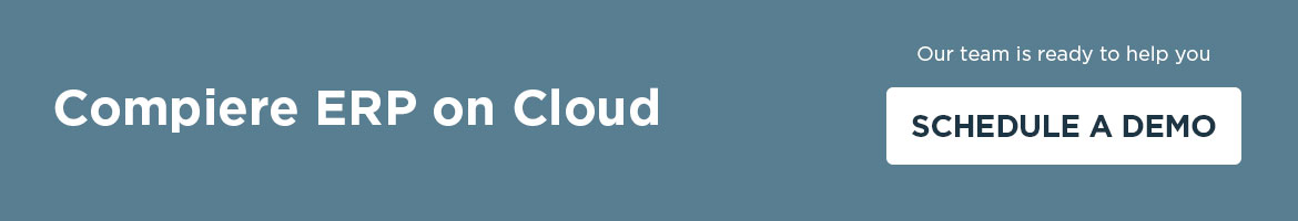 compiere_on_cloud