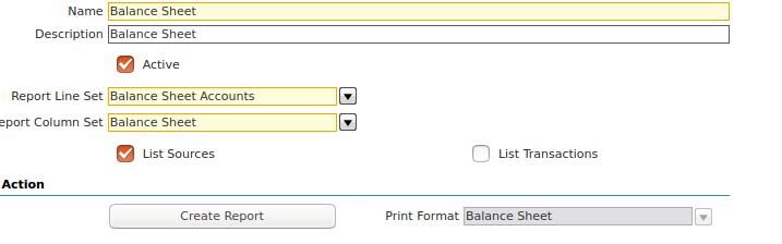 Compiere_Live_steps_Balance_Sheet1