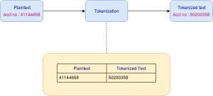 DataTokenization