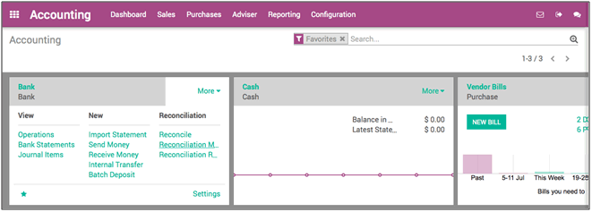 TenthPlanet_Blog_Odoo_How-to-setup-cash-discounts-in-Odoo-2