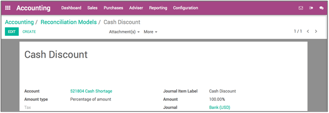 TenthPlanet_Blog_Odoo_How-to-setup-cash-discounts-in-Odoo-3