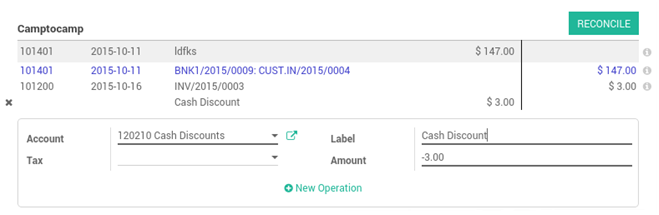 TenthPlanet_Blog_Odoo_How-to-setup-cash-discounts-in-Odoo-6