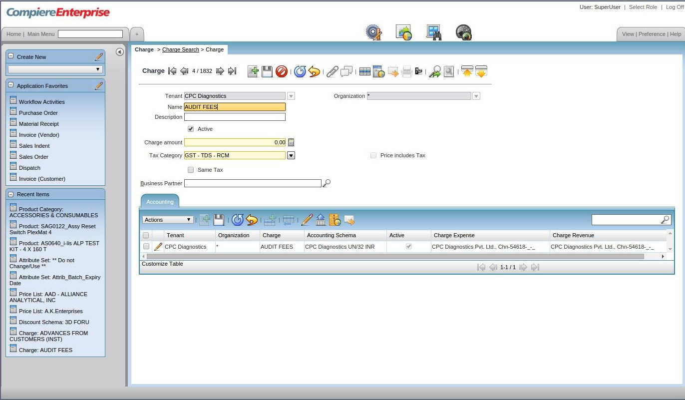 Compiere_ERP_Training_Charge2