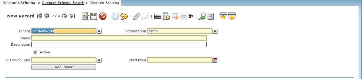 Compiere_ERP_Training_Discount_Schema2