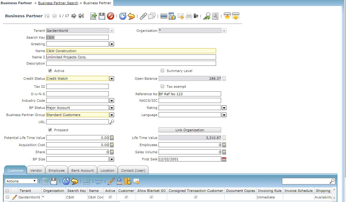 Compiere_ERP_training_Business_Partner2