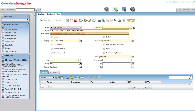 Steps_in_understanding_GST_TDS_in_Compiere_ERP_1