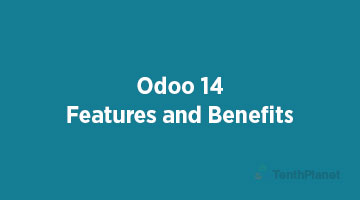 TenthPlanet-OdooERP-Blog-Odoo14-features-and-benefits-web