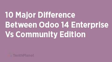 TenthPlaneT-OdooERP-Blog-Odoo-14-Enterprise-Edition-On-Cloud-web