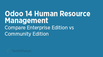 TenthPlaneT-OdooERP-Blog-Odoo-14-Community-vs-Enterprise-Edition-Human-Resource-Management-web